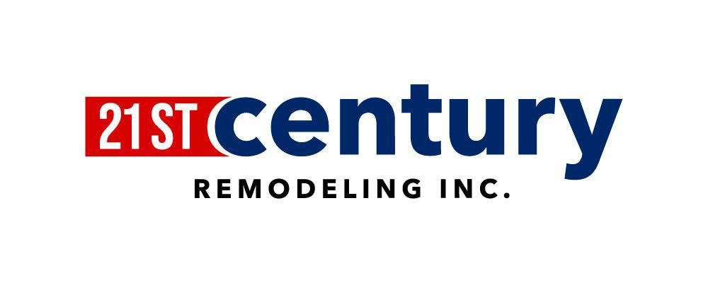 21st Century Remodeling Inc.