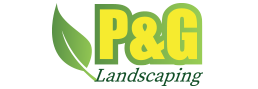P&G Landscaping