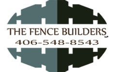 The Fence Builders llp