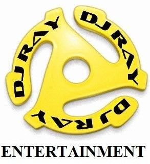 D. J. Ray Entertainment