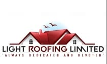 Light Roofing Limited