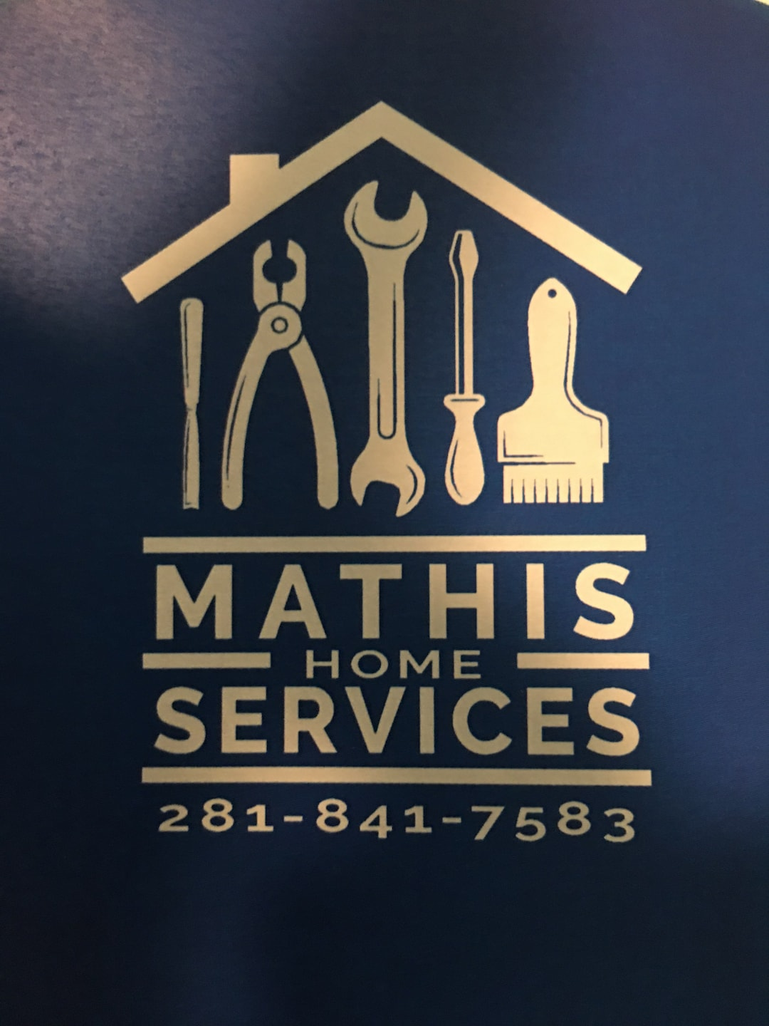 Mathis Home Services