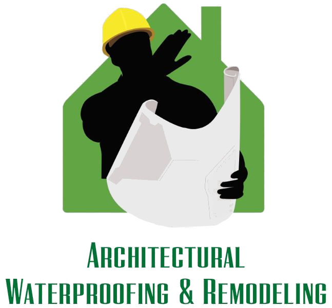 Architectural Waterproofing & Remodeling
