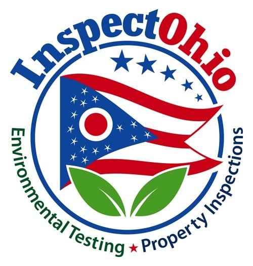 InspectOhio LLC