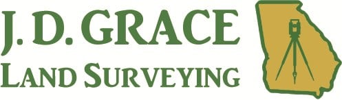 J. D. Grace Land Surveying