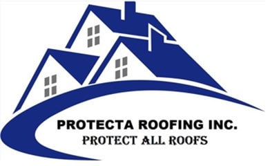 Protect All Roof Inc