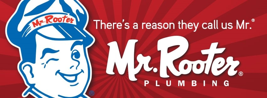 Mr. Rooter Plumbing of Charlotte