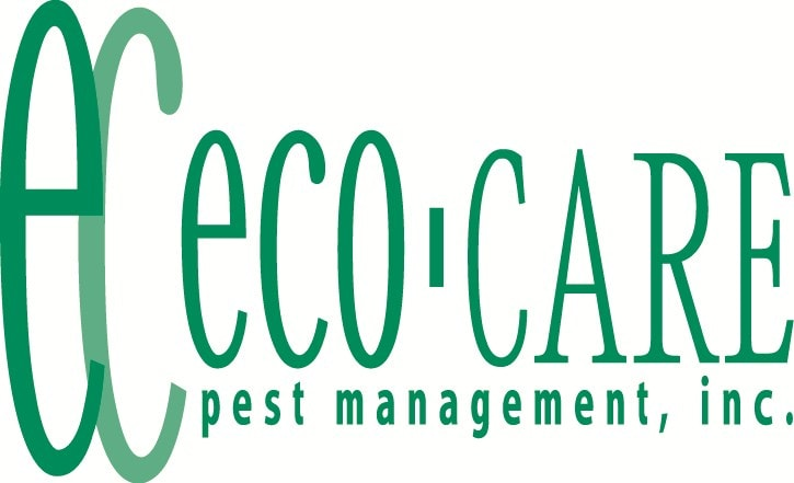 Eco Care Pest Management
