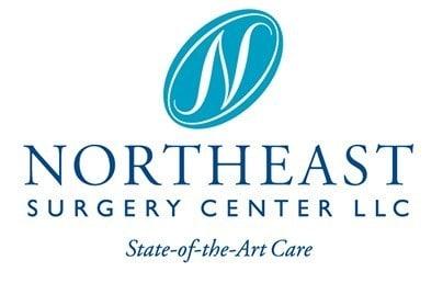 Northeast Surgery Center