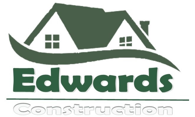 Edward's Construction