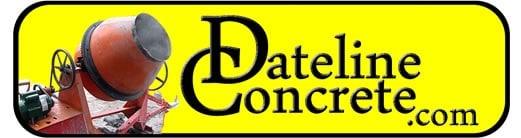 DATELINE CONCRETE & CONSTRUCTION INC