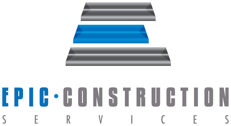 Epic Construction Services LLC
