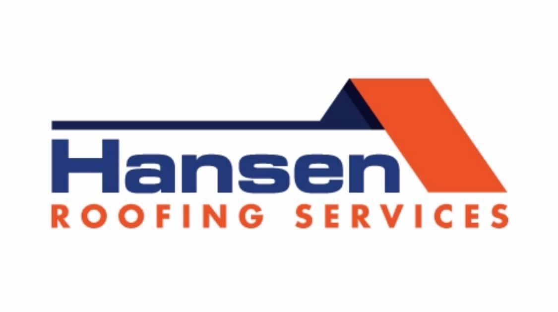 Hansen Roofing Services LLC