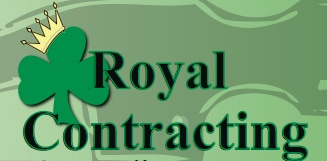 Royal Contracting