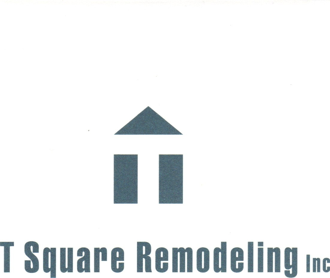 T SQUARE REMODELING INC