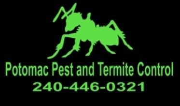 Potomac Pest and Termite Control LLC
