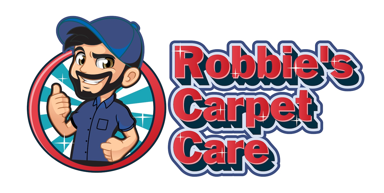 Robbie's Carpet Care