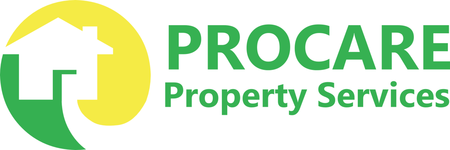 Procare Property Services