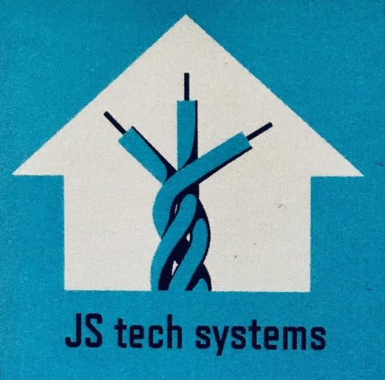 JS Tech Systems