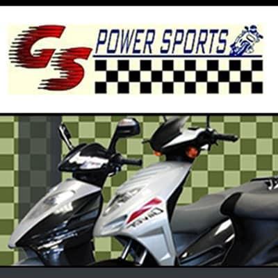 GS Powersports