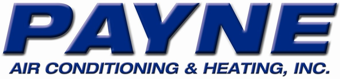 Payne Air Conditioning Heating Reviews Lakeland Fl Angie S List