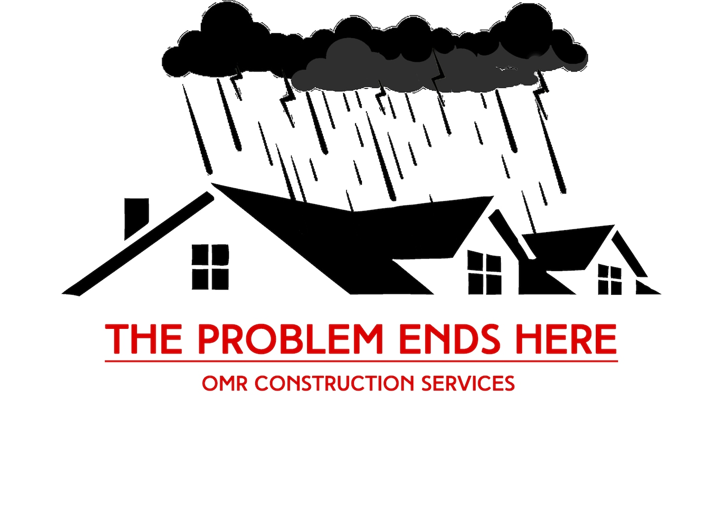 OMR Construction Services