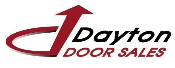 Dayton Door Sales