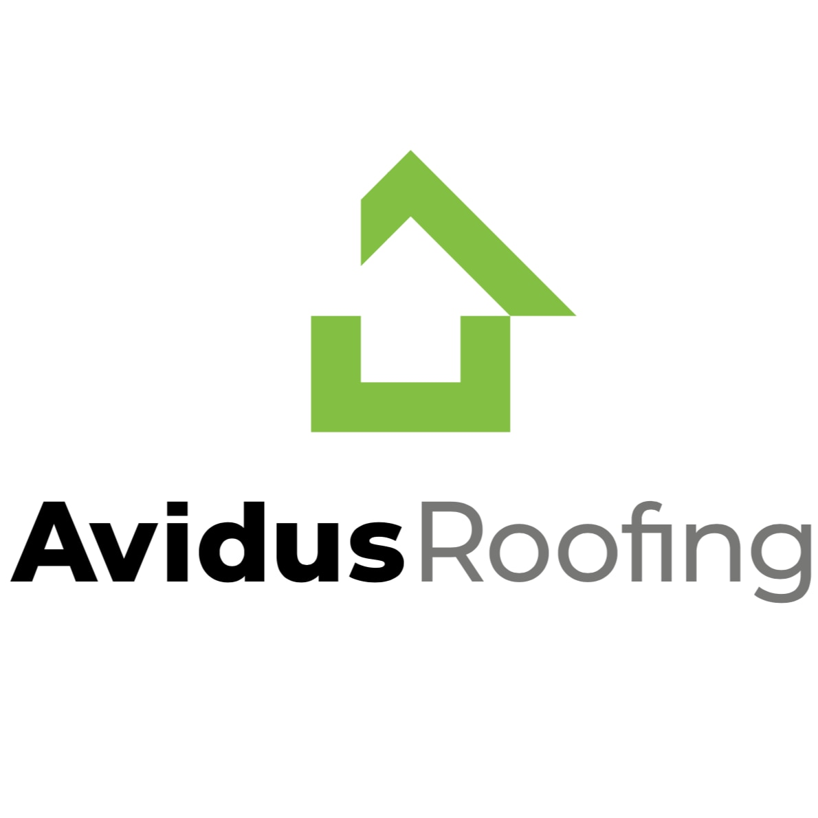 Avidus Roofing