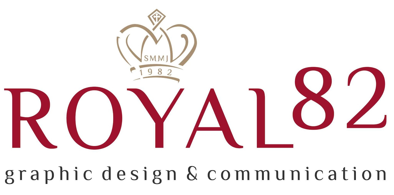 Royal 82 LLC