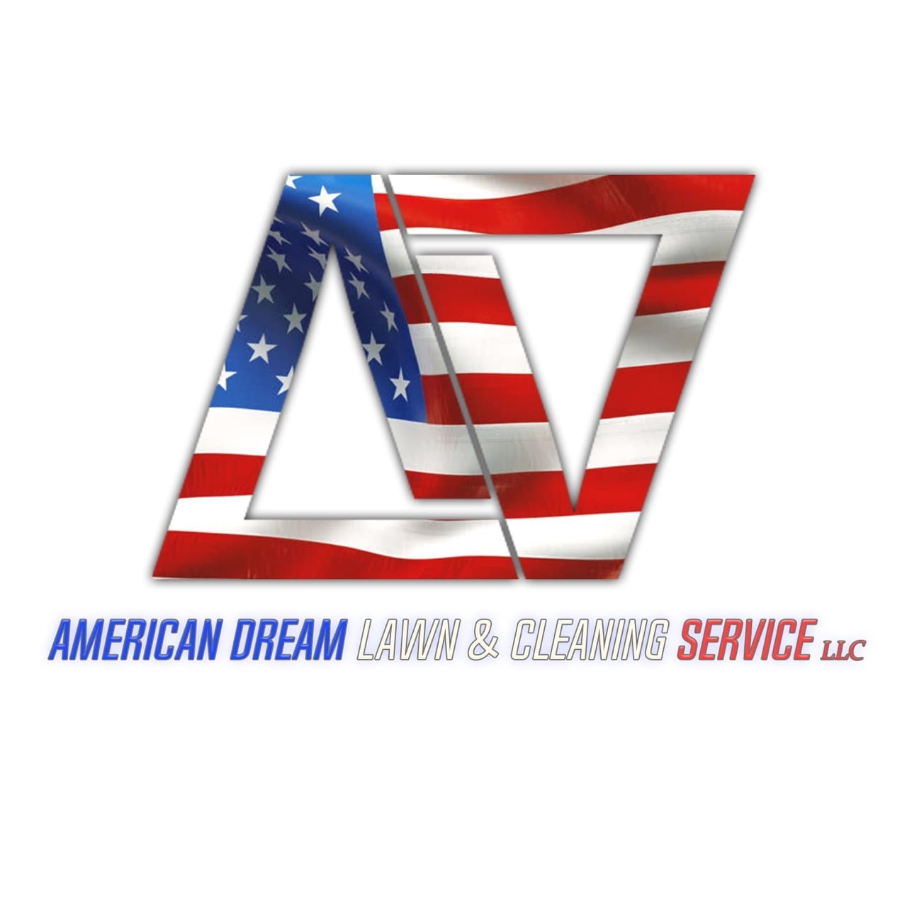 American Dream Lawn & Cleaning Service LLC