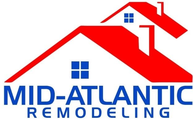 MID-ATLANTIC REMODELING LLC