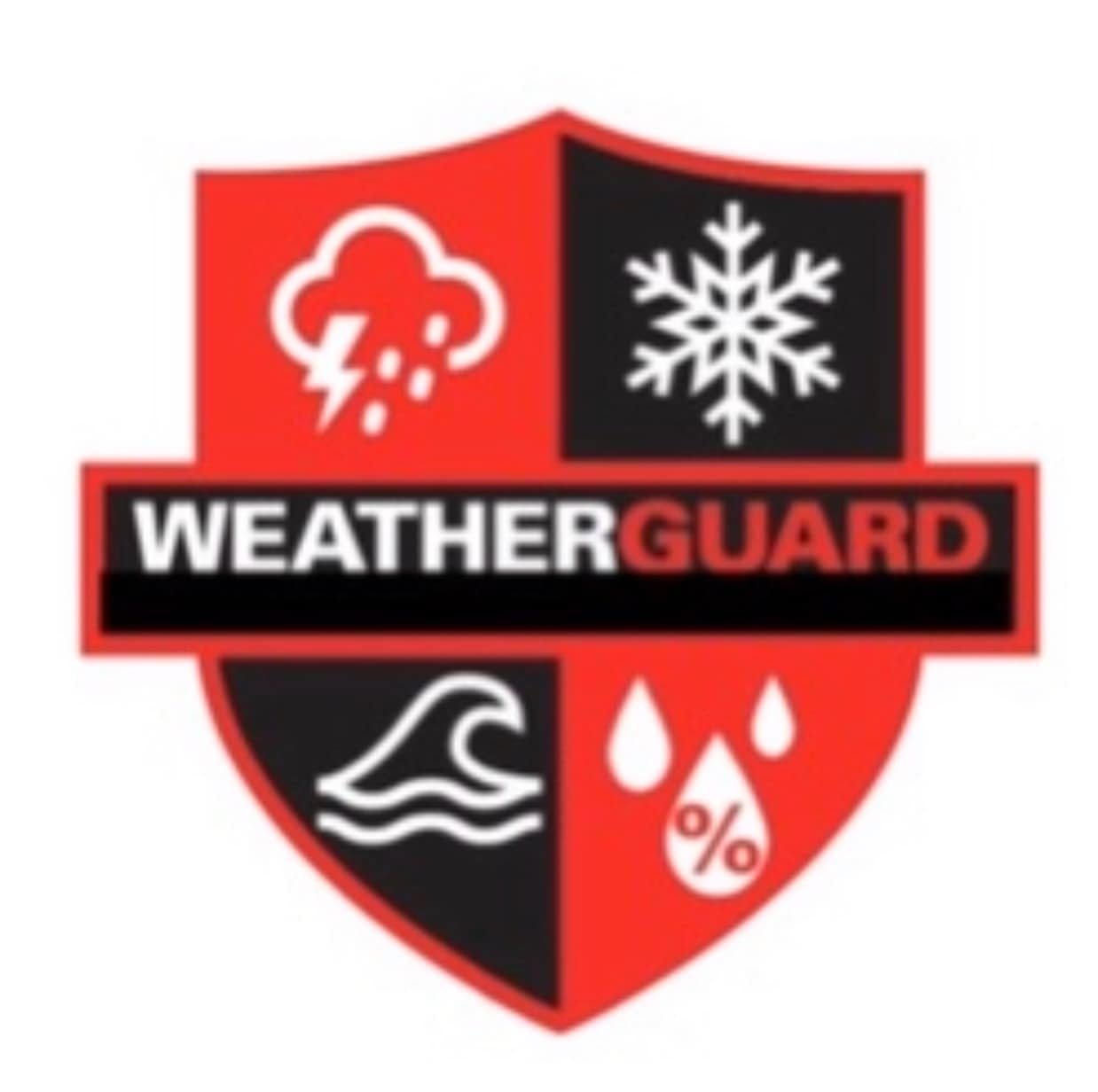 Weather Guard Building