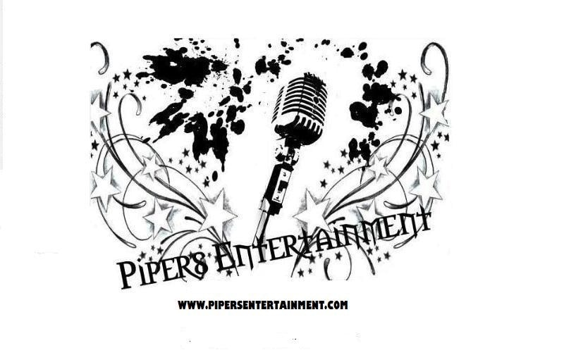 Piper's Entertainment