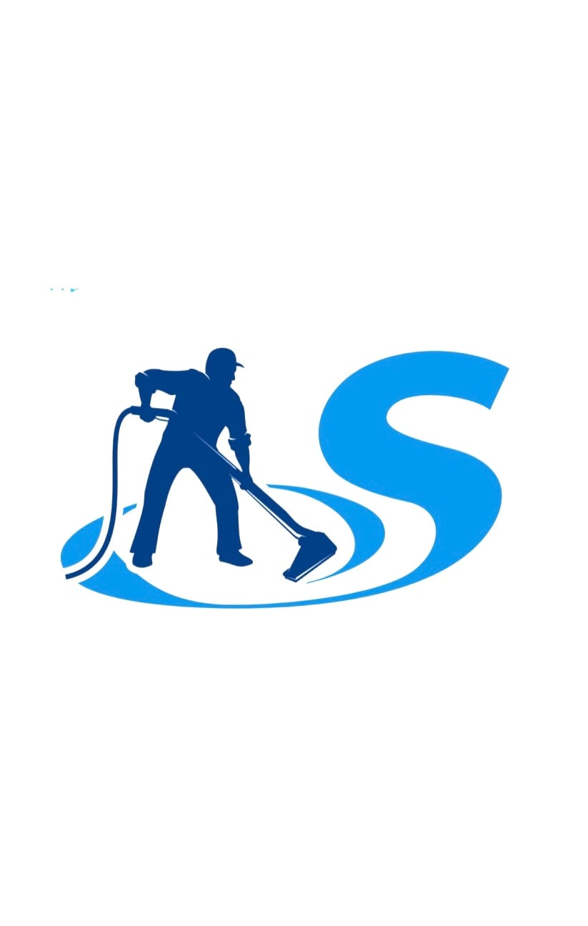 S & S Carpet Cleaning Services