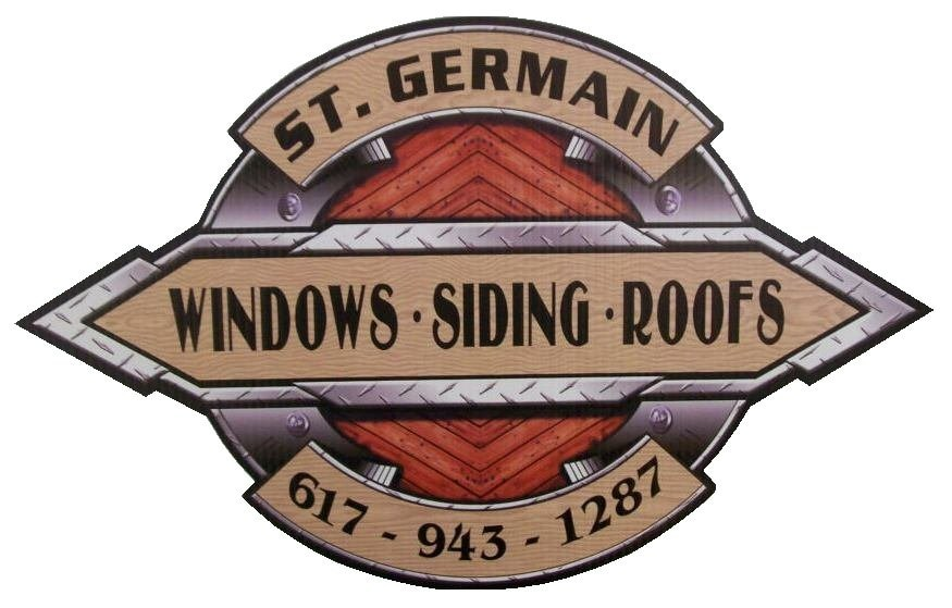 St Germain Construction