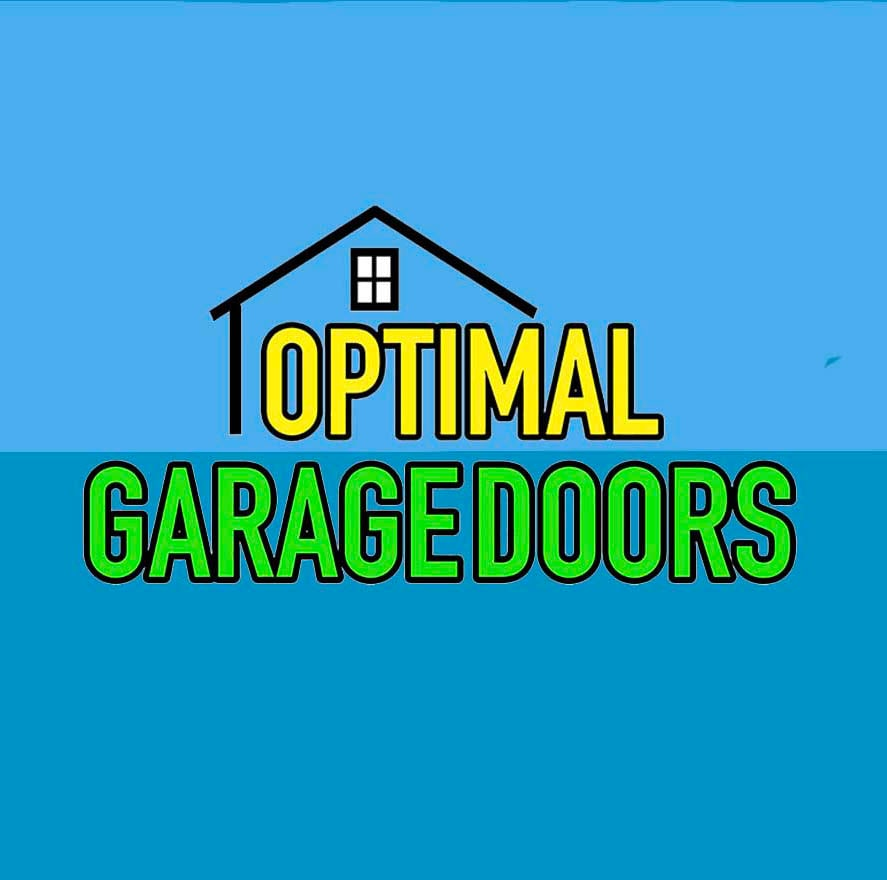 Optimal Garage Doors