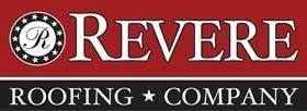 Revere Roofing Company Inc