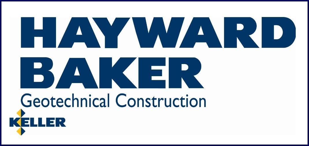Hayward Baker Inc