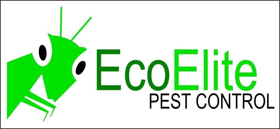 Eco Elite Pest Control LLC
