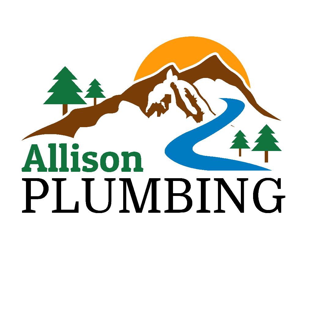 Allison Plumbing