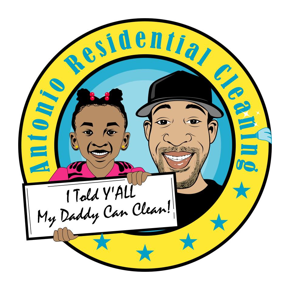 Antonio Residential Cleaning