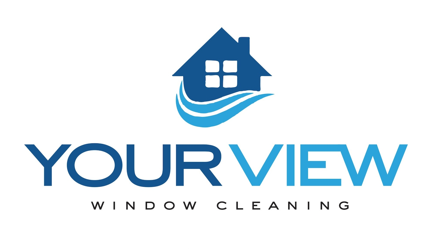 Your View Window Cleaning