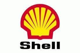 Blue Ash Shell