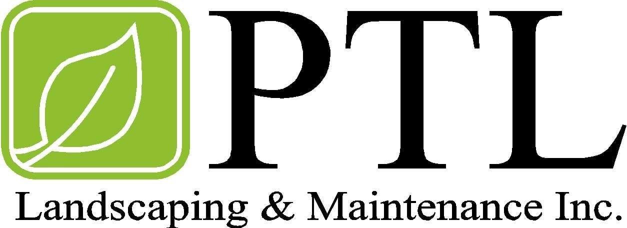 PTL  LANDSCAPING & MAINTENANCE, INC.