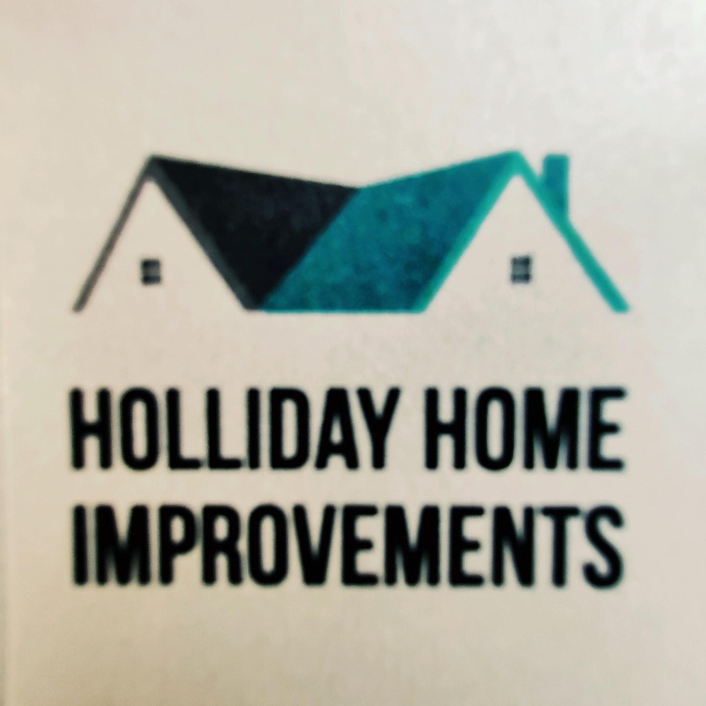 Holliday Home Improvement