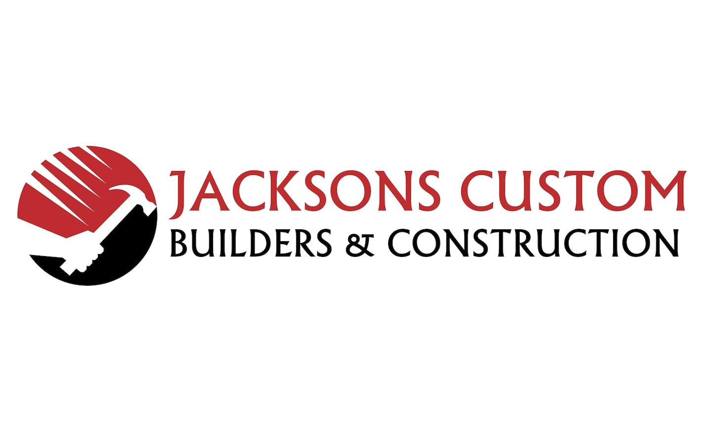 Jacksons Custom Builders & Construction Inc