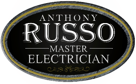 Anthony R Russo-Master Electrician