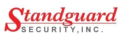STANDGUARD SECURITY INC