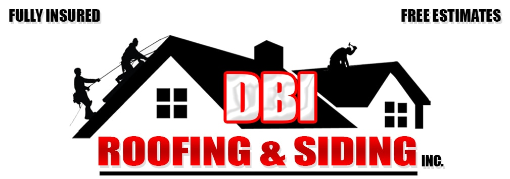 DBI Roofing & Siding, Inc