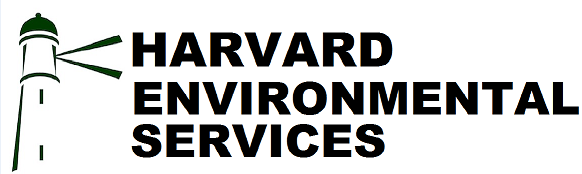 Harvard Environmental Services